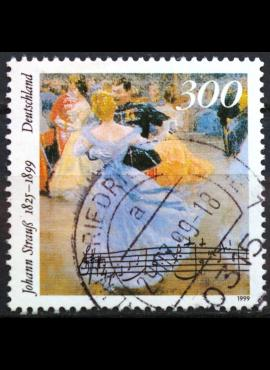 Mėlynas 16 puslapių albumas pašto ženklams