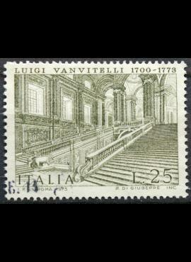 Italija ScNr 1090 Used(O)