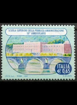 Italija 2007m MNG(*)