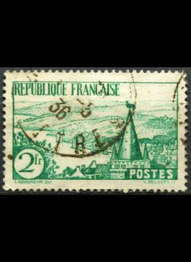 Prancūzija ScNr 299 Used(O)