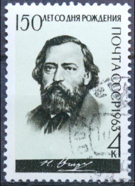 JAV, 1 centas 1994m