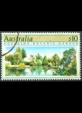 Australija ScNr 1134 Used(O)