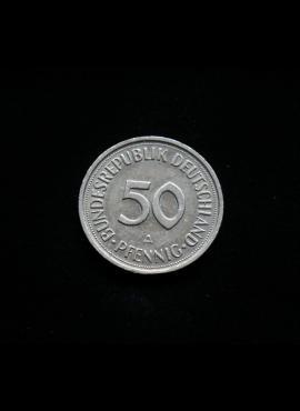 Tarpukario Lietuva, pilna serija, MiNr 40-49 Used(O)