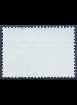 Australija, 2 centai 1966m
