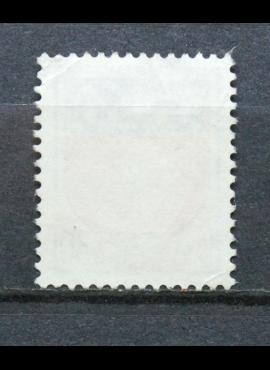 Italija, 500 lirų 1982m