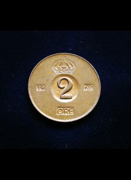 Ispanija, 1 peseta 1980m *82