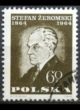 Lenkija ScNr 1267 Used(O)