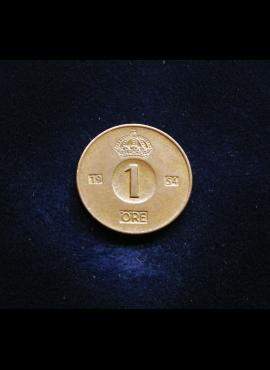 Ispanija, 5 pesetos 1975m *77