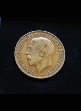 Ispanija, 5 pesetos 1975m *79