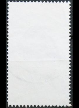 Tarpukario Lietuva, pilna serija, MiNr 209-214 Used(O)