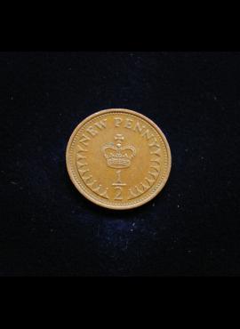 Ispanija, 25 pesetos 1975m *80
