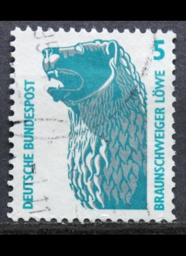 Italija, 200 lirų 1978m