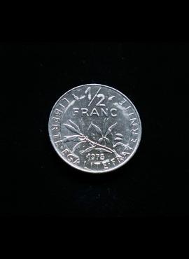 Australija, ScNr 1734, 1742D, 1746J, 1746K Used(O)