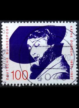 Vokietija MiNr 1483 Used(O)