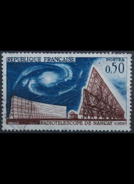 Prancūzija, ScNr 1067 Used(O)