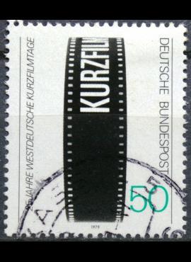 Italija, 20 lirų 1980m