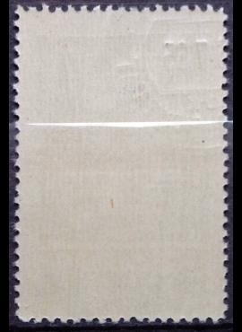 Vokietijos Imperija, 10 pfenigių 1907m-A
