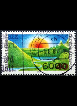 Italija, 10 lirų 1955m