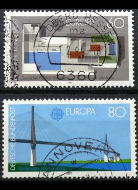 Suomija, 1 pensas 1971m