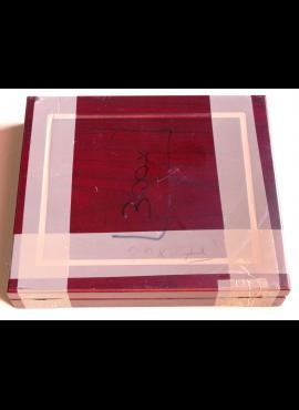 Vokietijos Imperija, 10 pfenigių 1906m-A