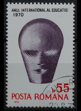 Rumunija ScNr 2191 Used(O)