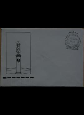 Lietuva, 1989m vokas G