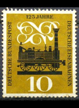 Veimaro Respublika, 2 rentenpfenigiai 1924m-A