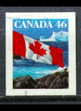 Kanada, ScNr 1705 Used(O)